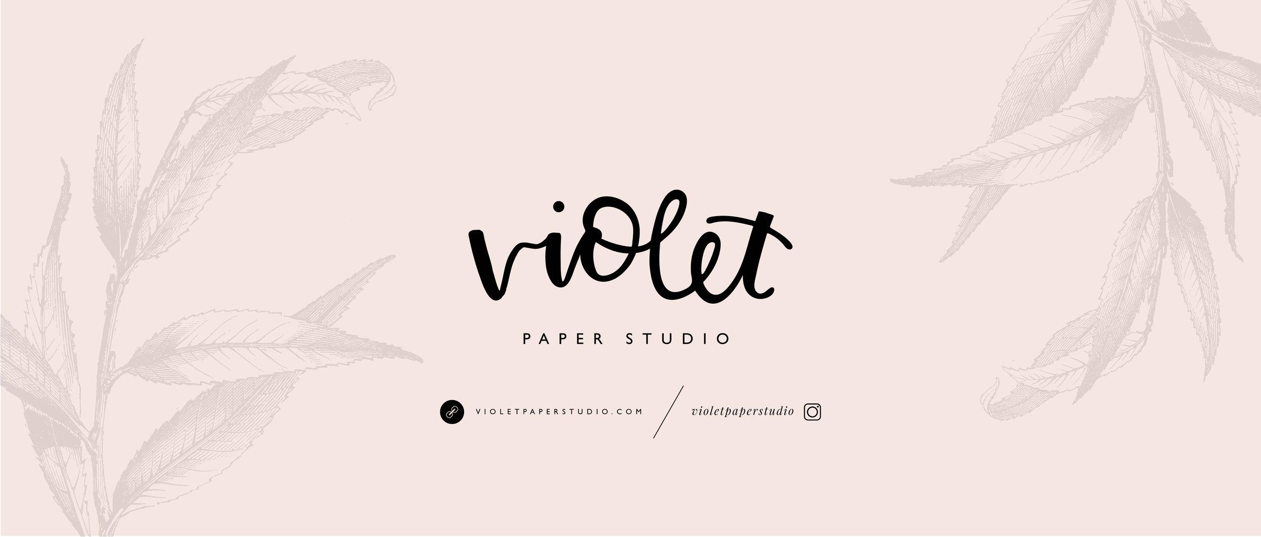 violet paper studio-09-09.jpg