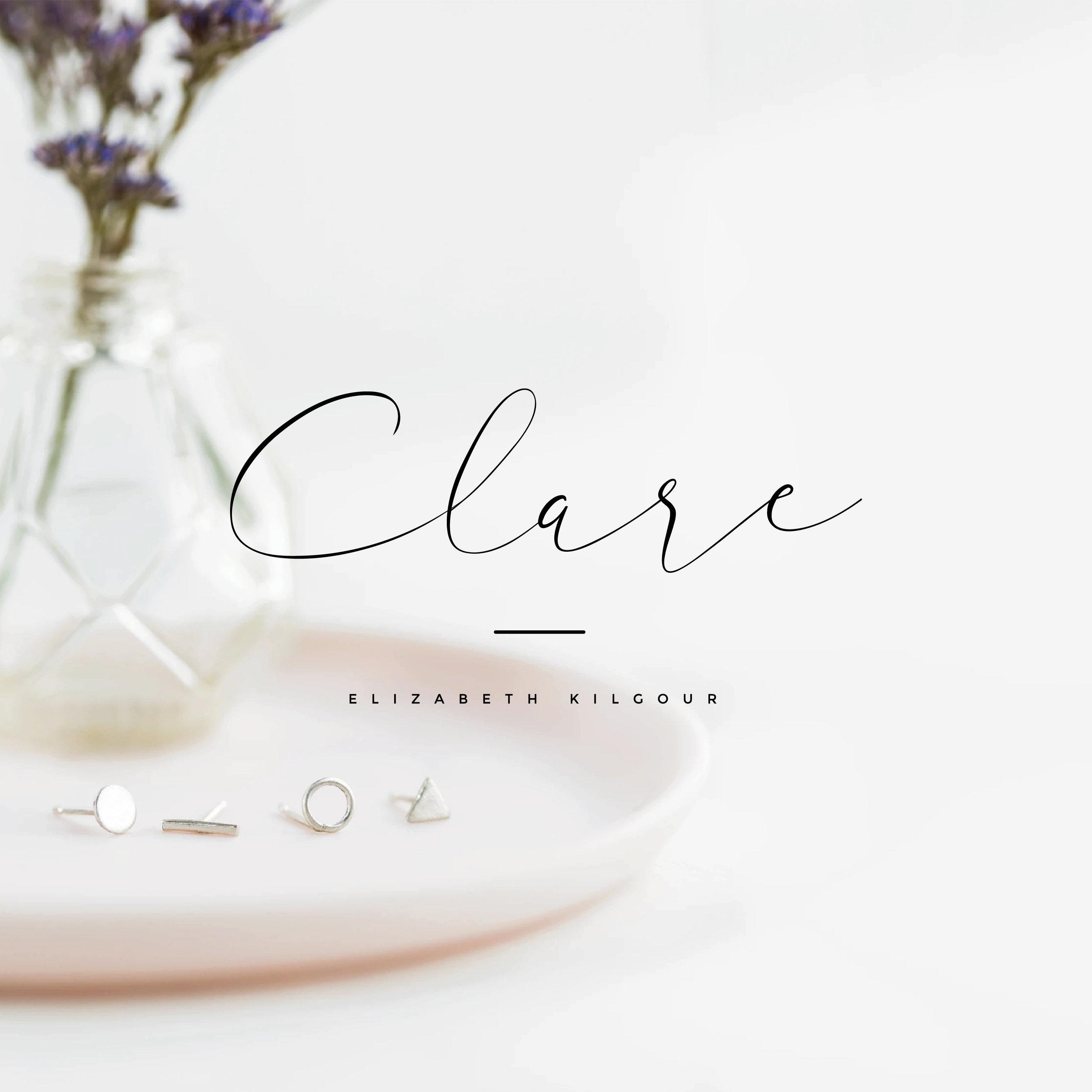 Clare-Kilgour