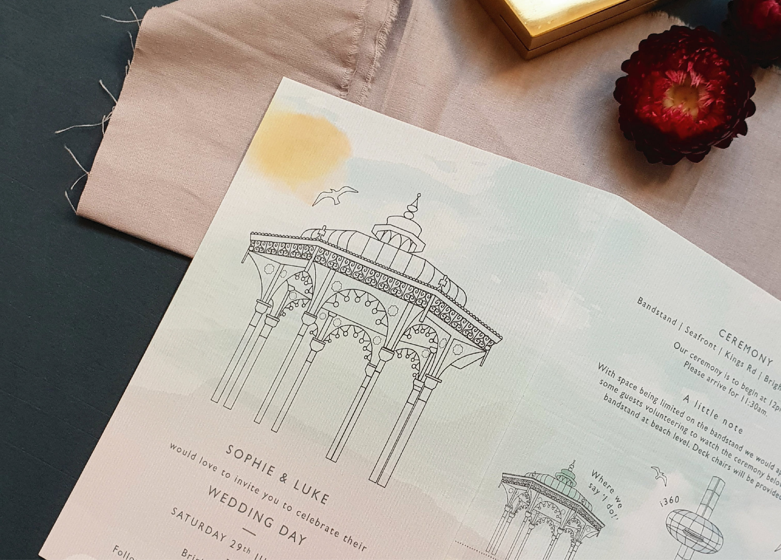 Wedding Stationery-03.jpg