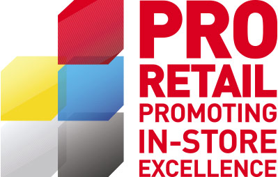 Parcelly @ Pro Retail