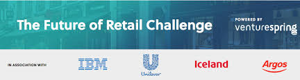 The Future of Retail Challenge 2016.jpg