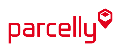 Parcelly_logo_small_png_edited-1.jpg