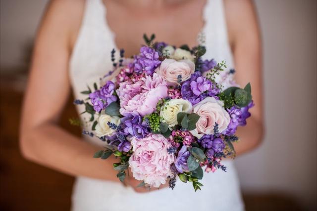 053-Zoe and Rich - Wedding - Large.jpeg