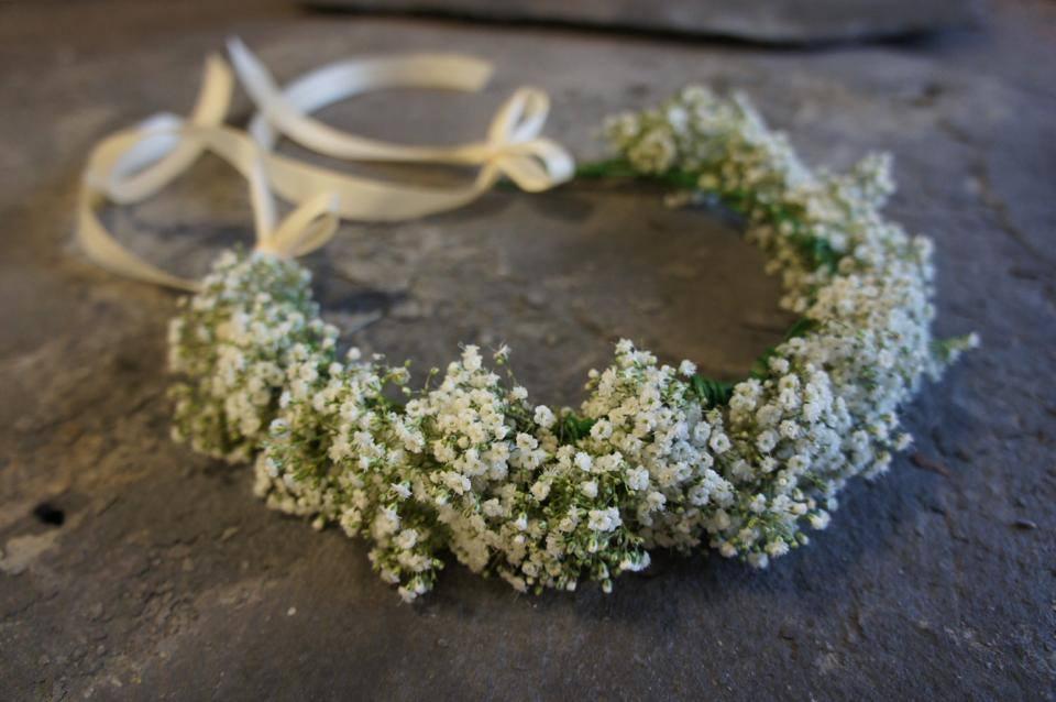 bridesmaid headband.jpg