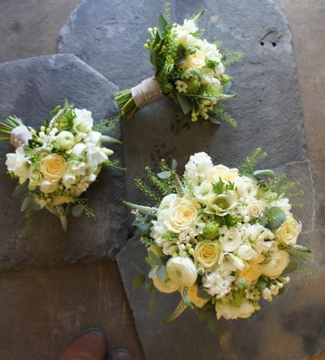 wedding bouquet 17.jpg