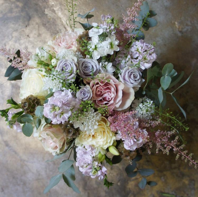wedding bouquet good.jpg