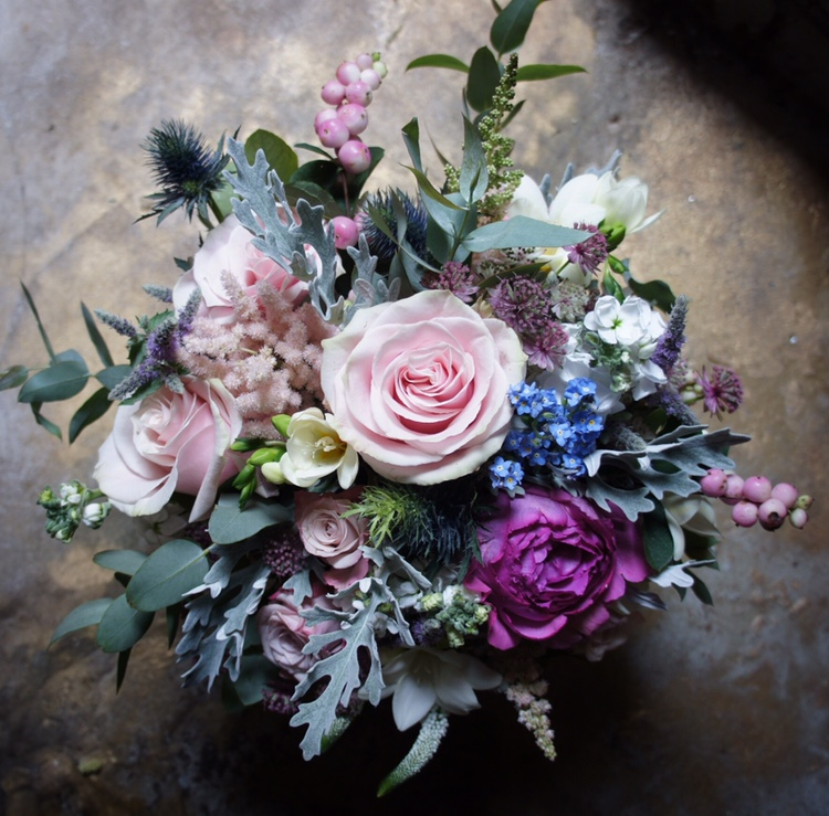 Star Bouquet.jpg
