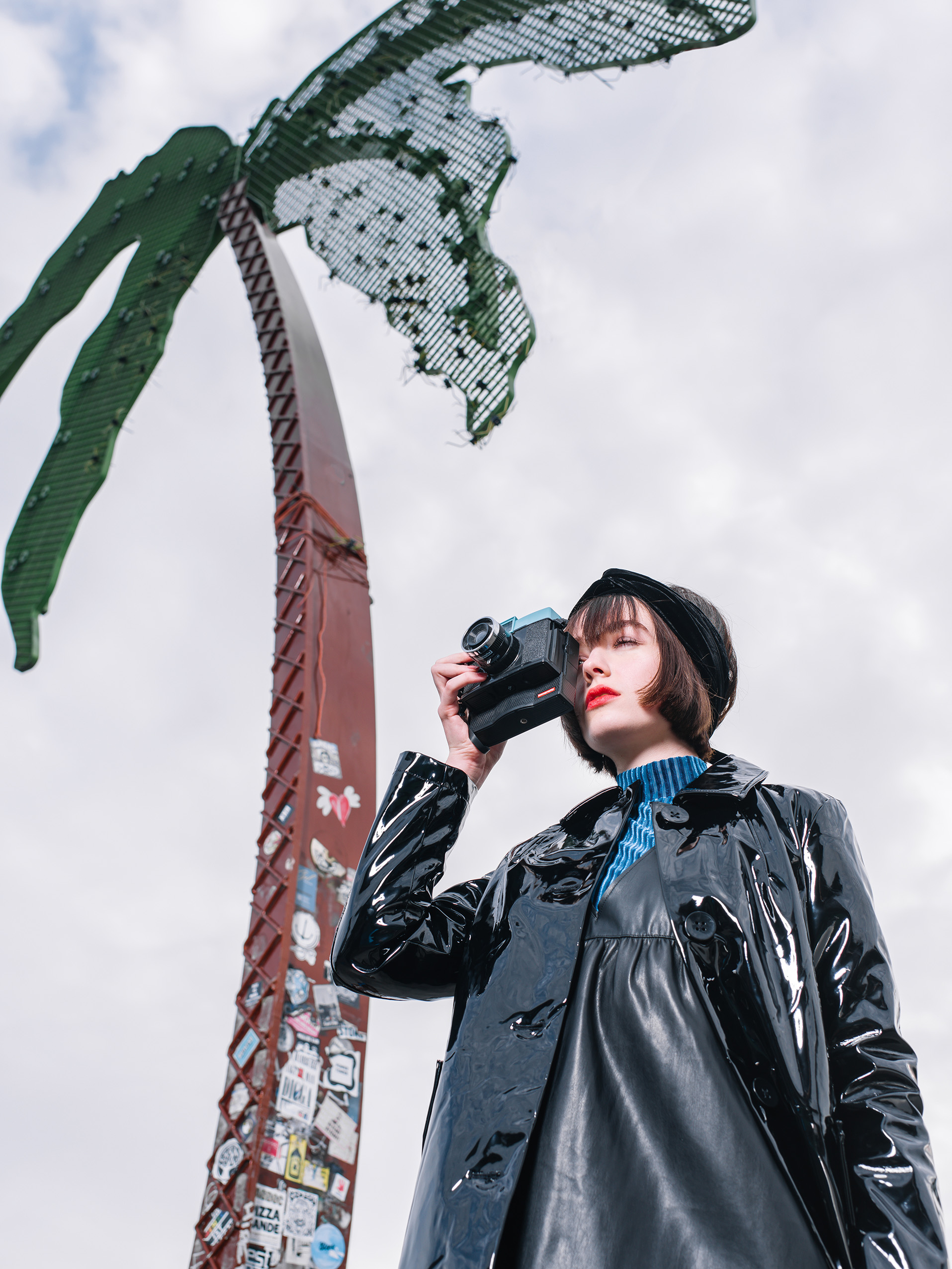 Tourist-03.jpg