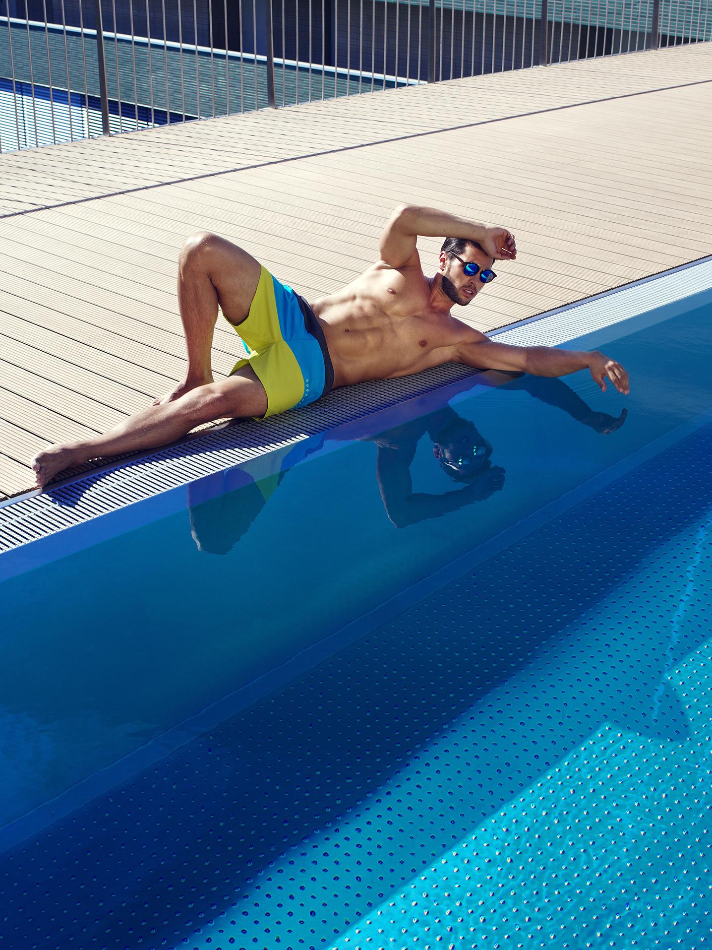 Pool-2326.jpg