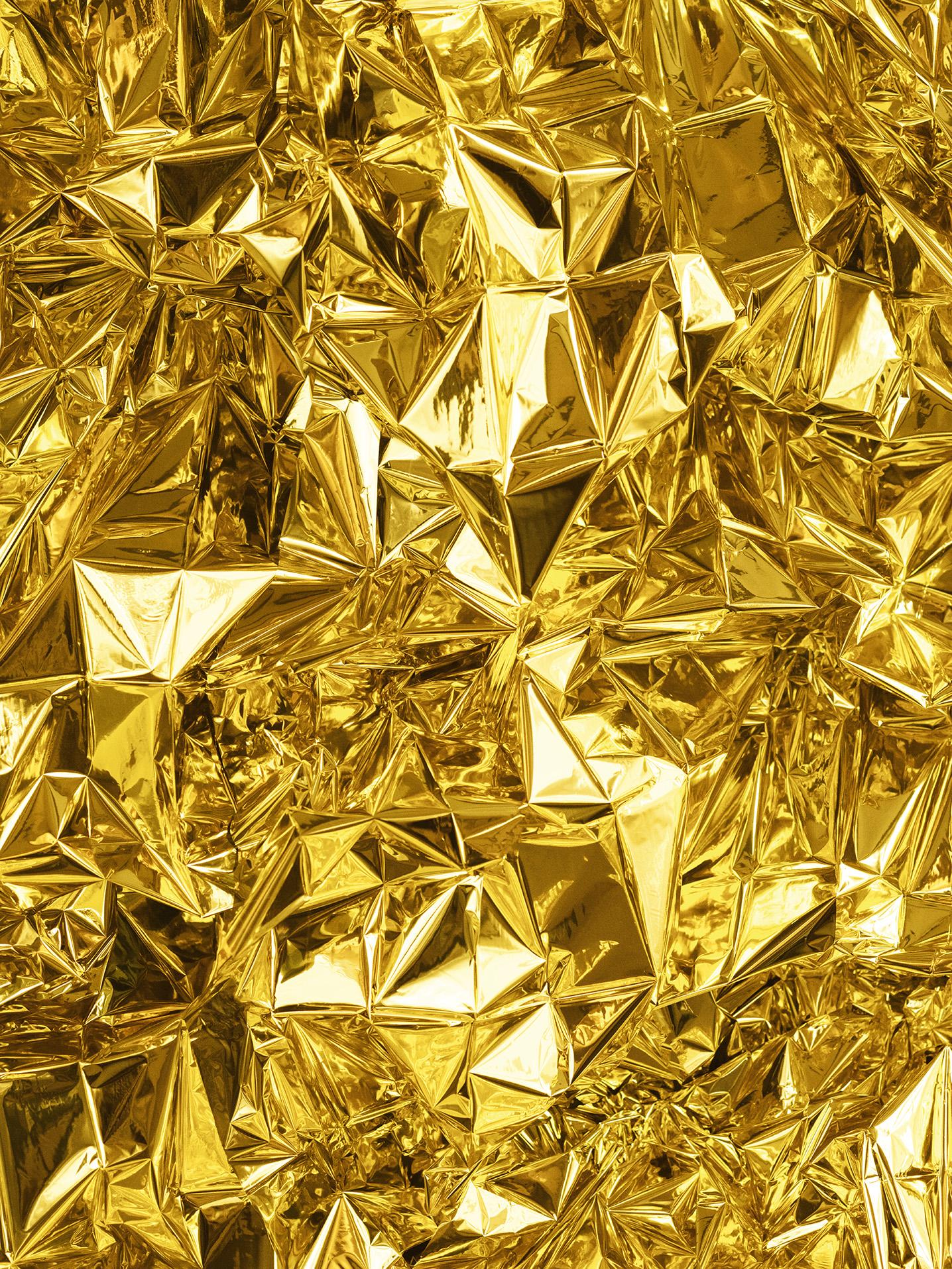 Gold-009.jpg