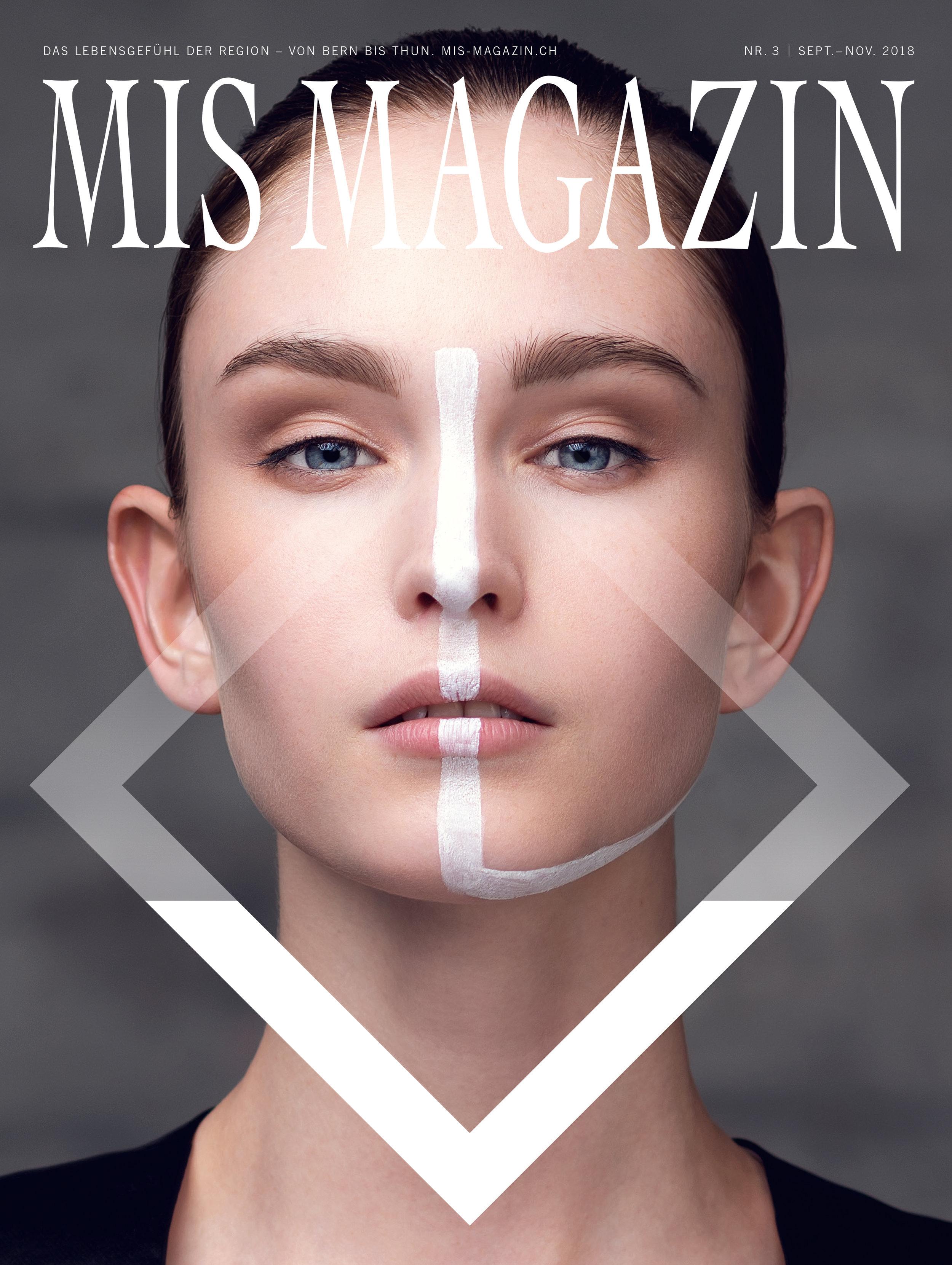 MIS-MAGAZIN-Titel_3_2018.jpg