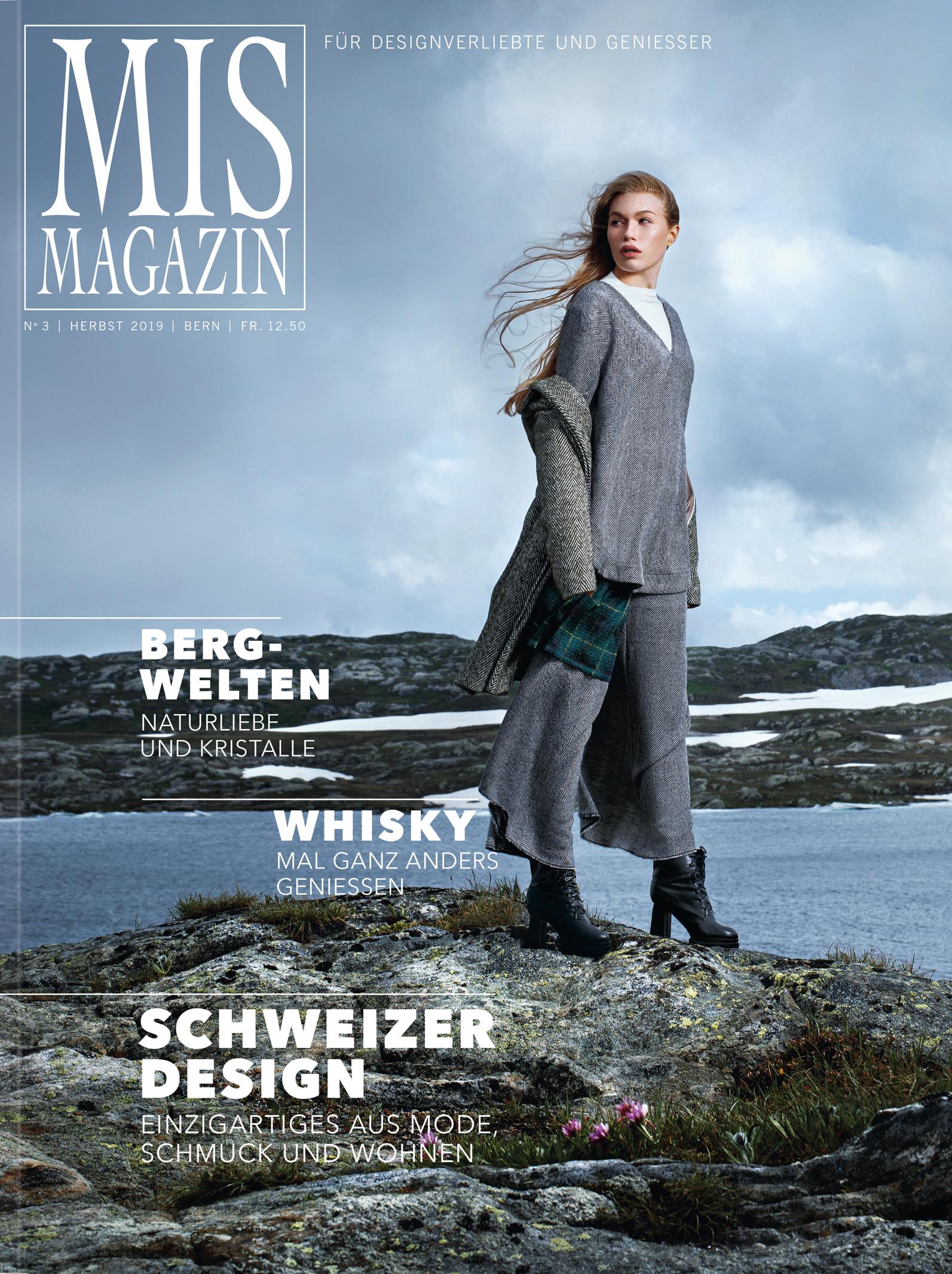 Cover_MIS-MAGAZIN_Ausgabe-3-2019-2.jpg