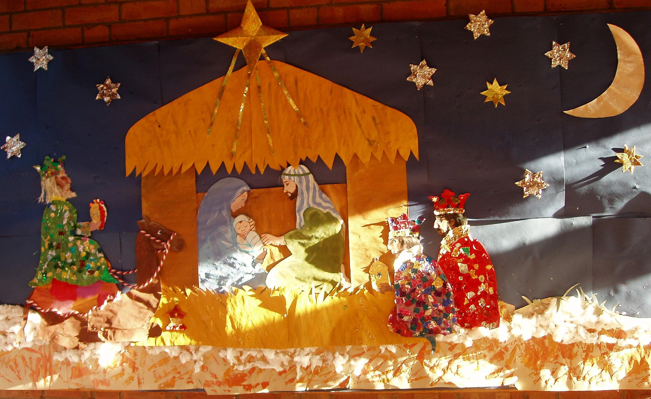 nativity display.JPG