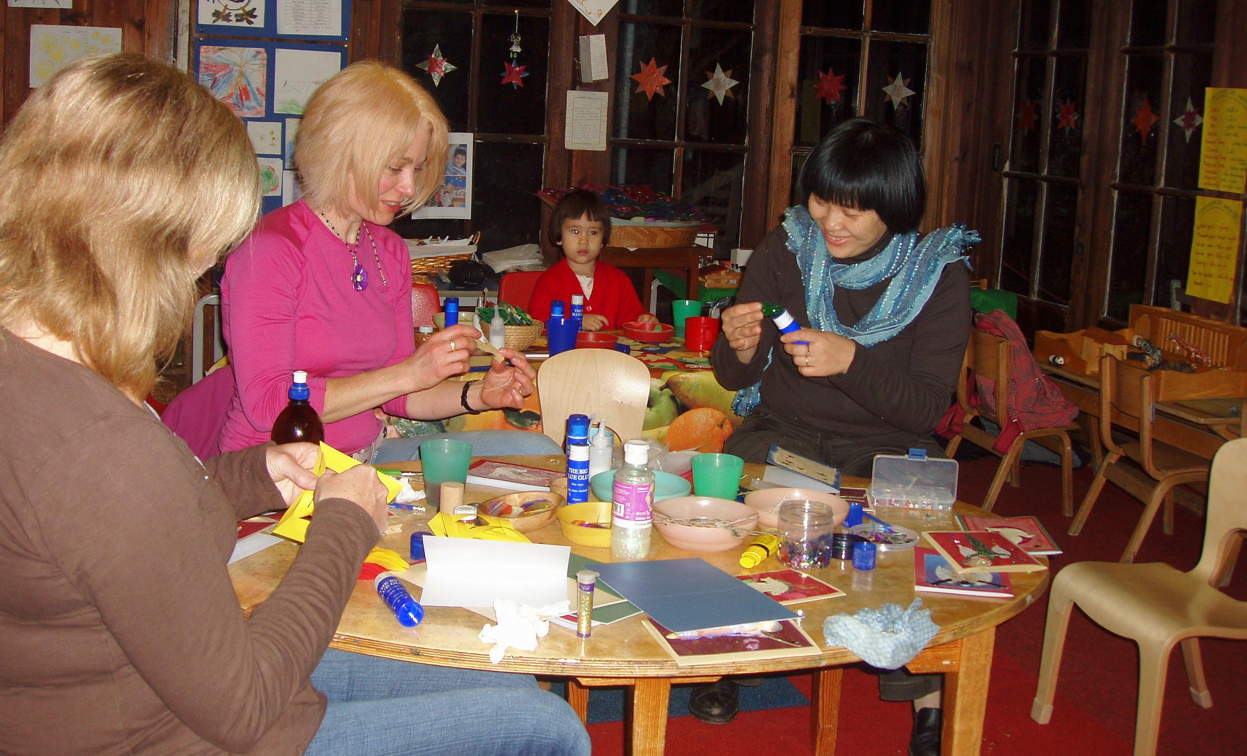 craft workshop.JPG