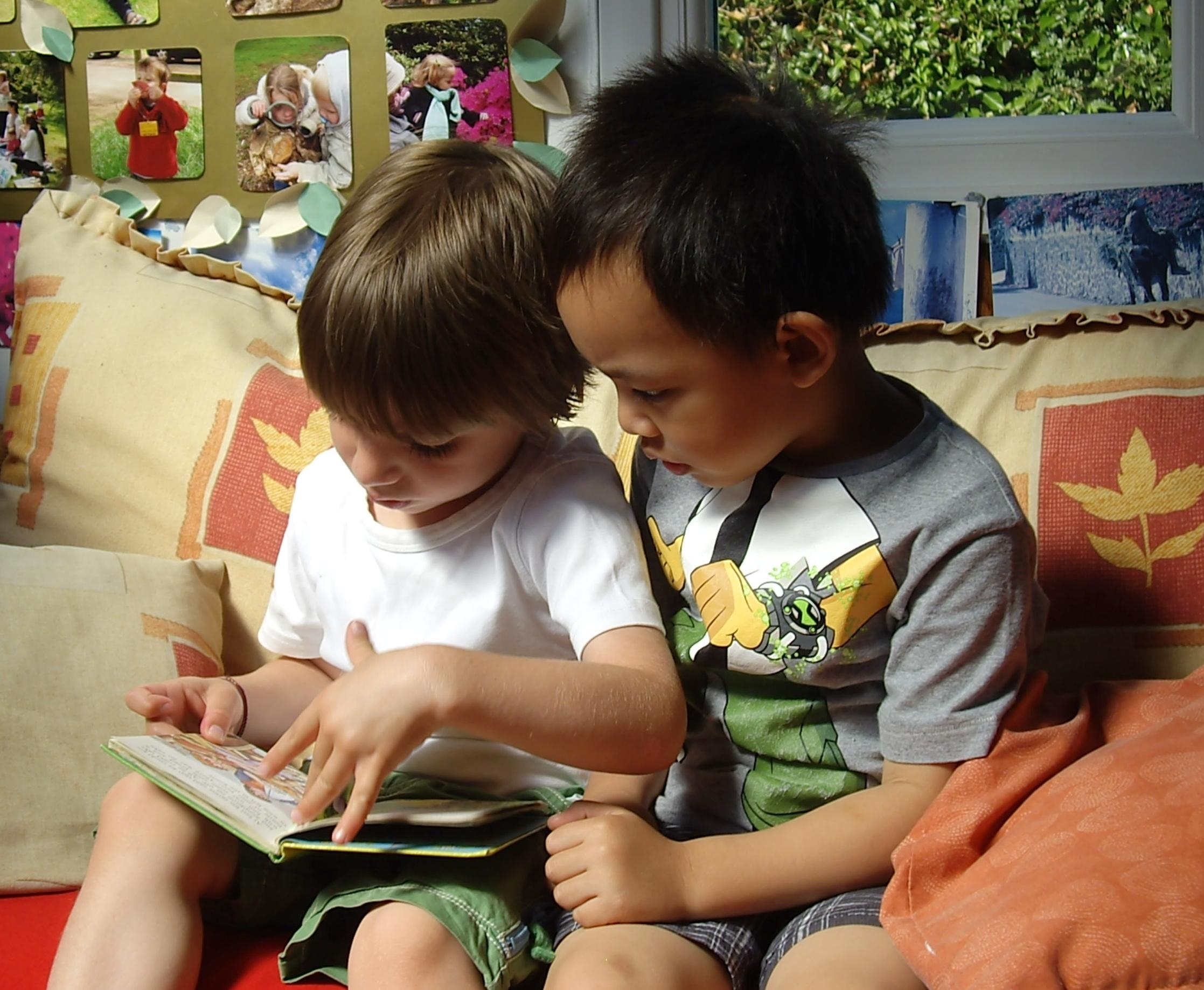 reading together.jpg