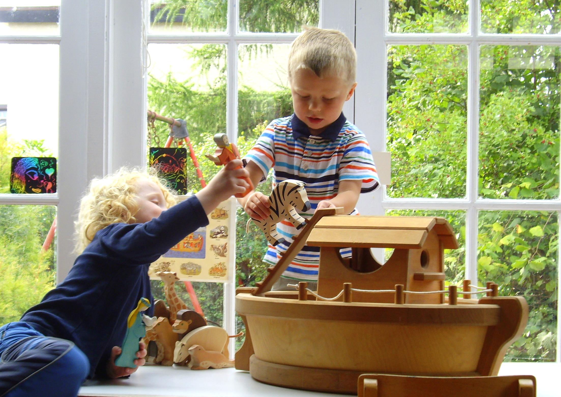 noah's ark play.JPG