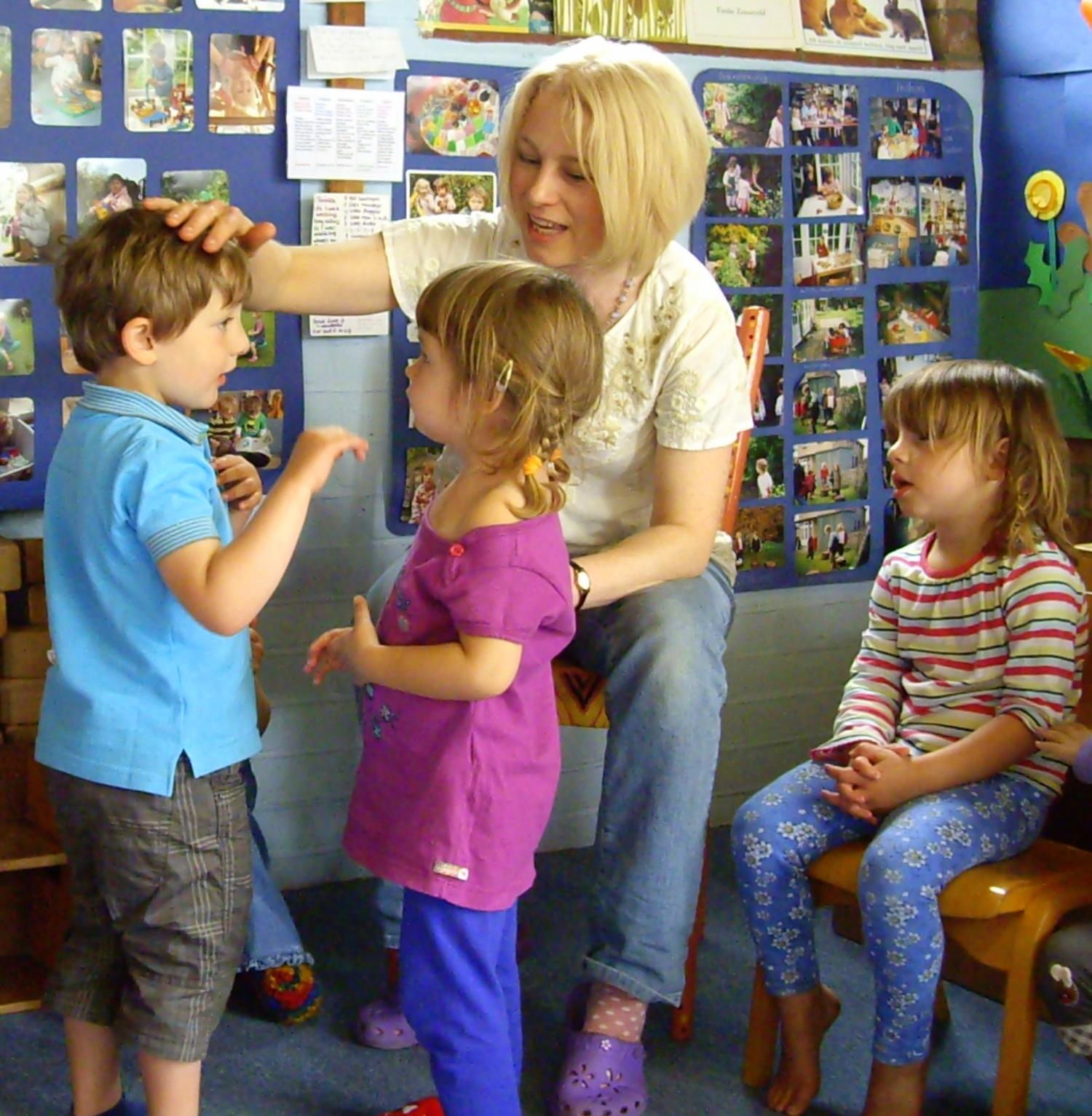 teaching gentleness.JPG