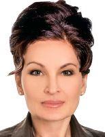 L. Tymoshenko,  Partner SSC Kiev