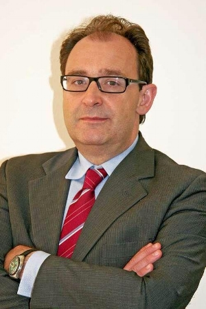 Fabrizio Zucca, Presidente di Strategia & Sviluppo Consultants.