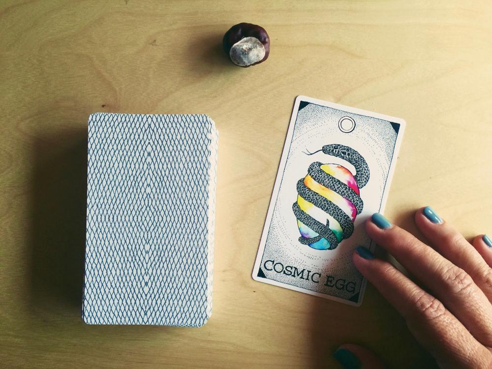 Tarot1.jpg