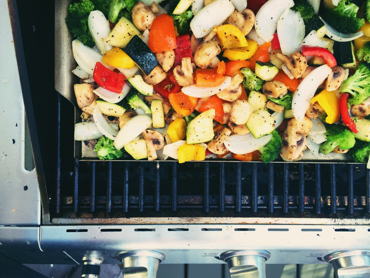 grilled-veggies.jpg