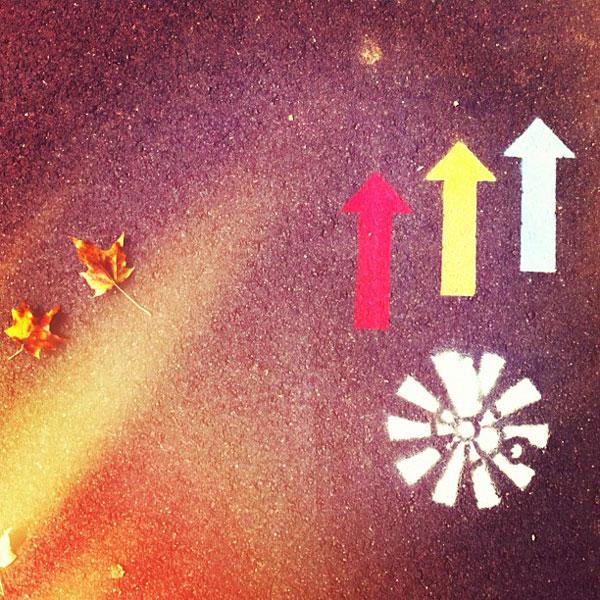 autumn-arrows.jpg