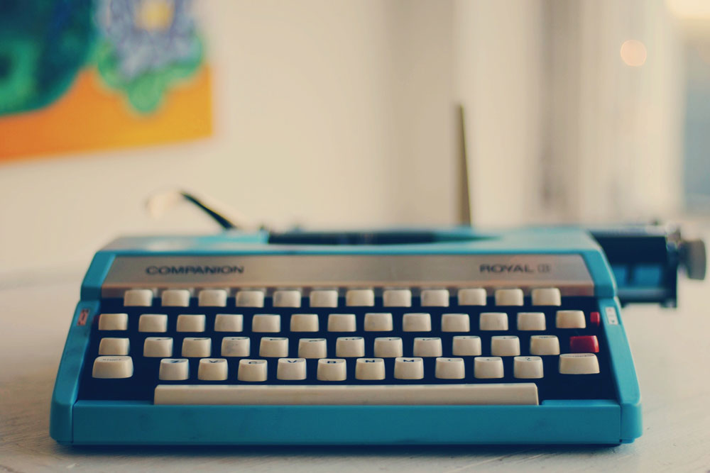 blue-typewriter.jpg