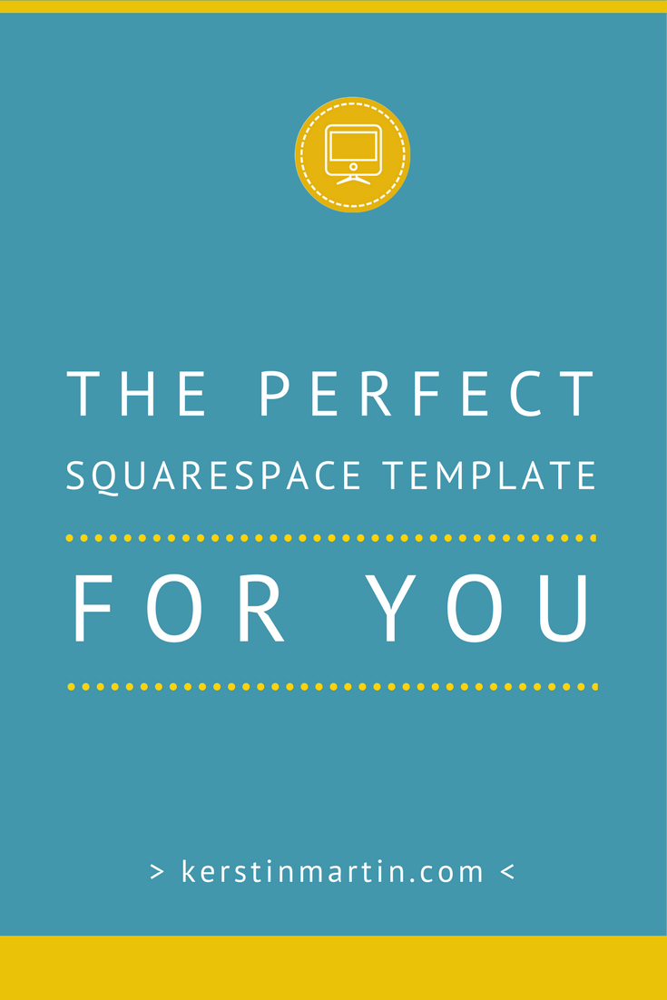 All templates organized by Top 12 Features!