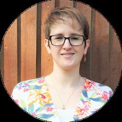 Jennifer Cockcroft Squarespace 101 Testimonial | Kerstin Martin Squarespace Studio