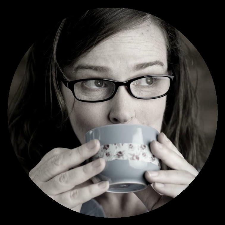 Studio Talk 5・Kath O'Malley | Kerstin Martin Squarespace Studio