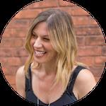 Amy Kervin Testimonial for Squarespace 101・Kerstin Martin Squarespace Studio