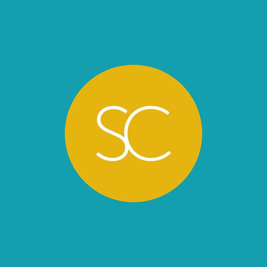 Host your ecourse on Squarespace!・Kerstin Martin Squarespace Studio