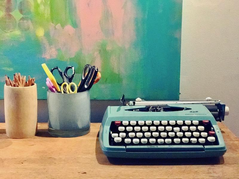 Squarespace 201 Typewriter.jpg