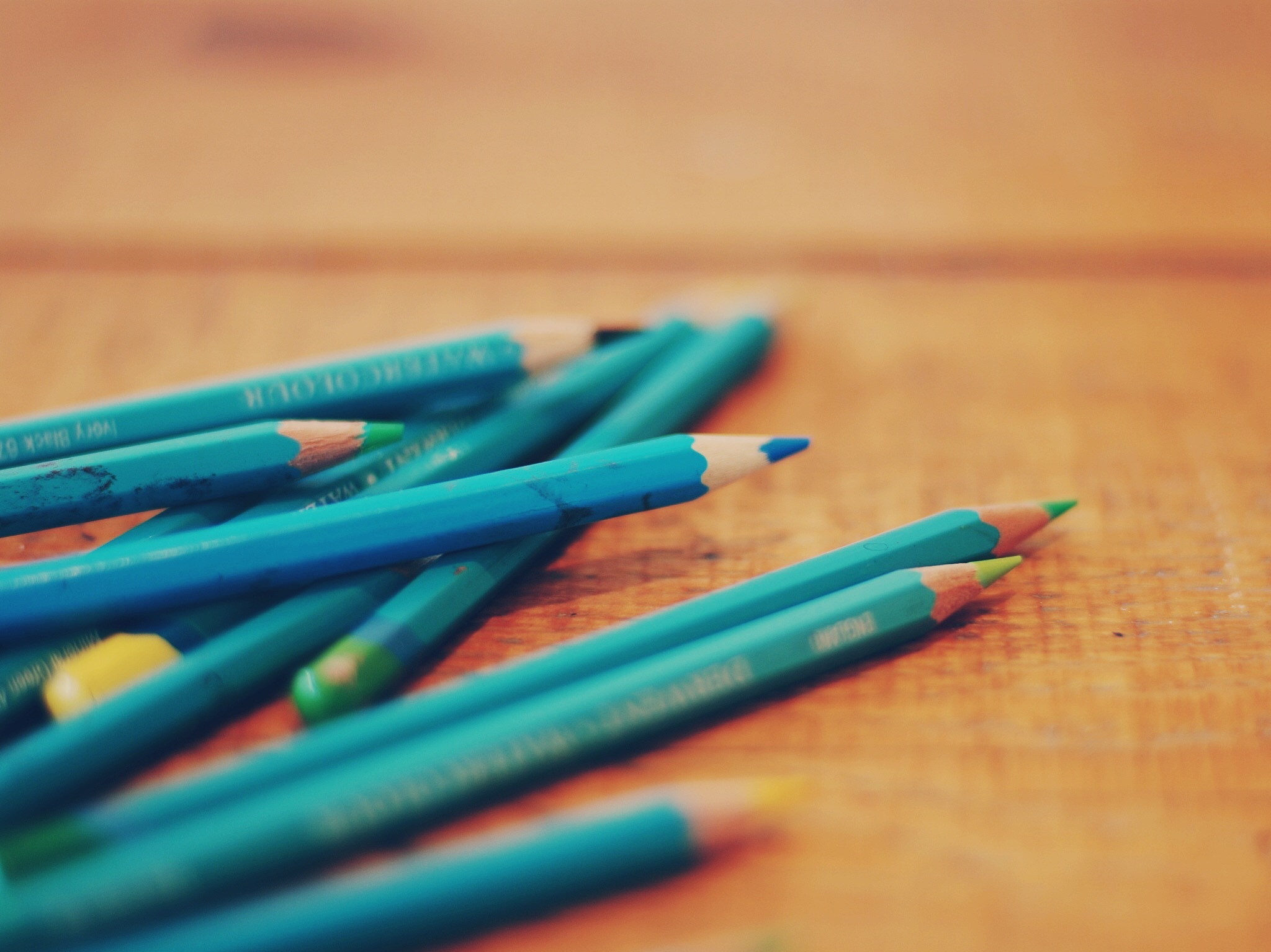Pencils3.jpg