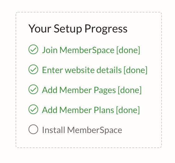 MS Set Up Progress.png