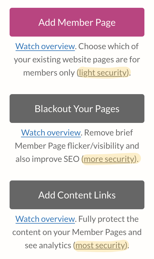Member Pages Security.png