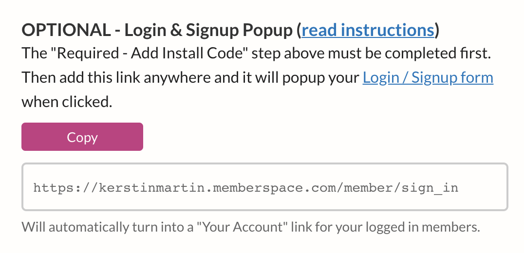 MS Login Sign Up.png