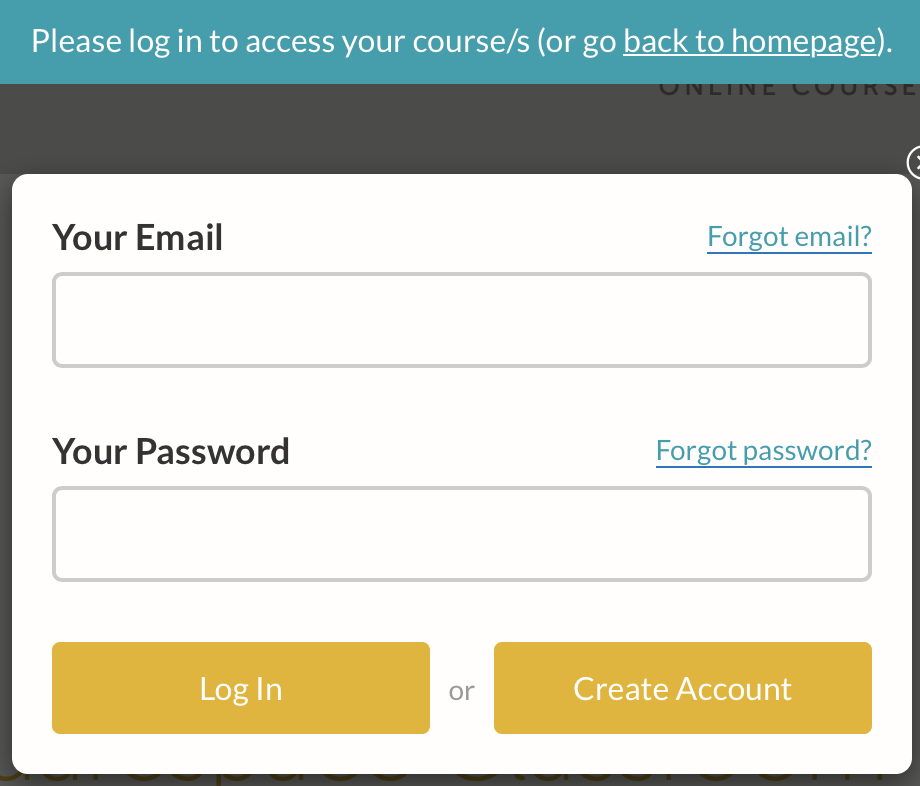 MS Customized Login.png