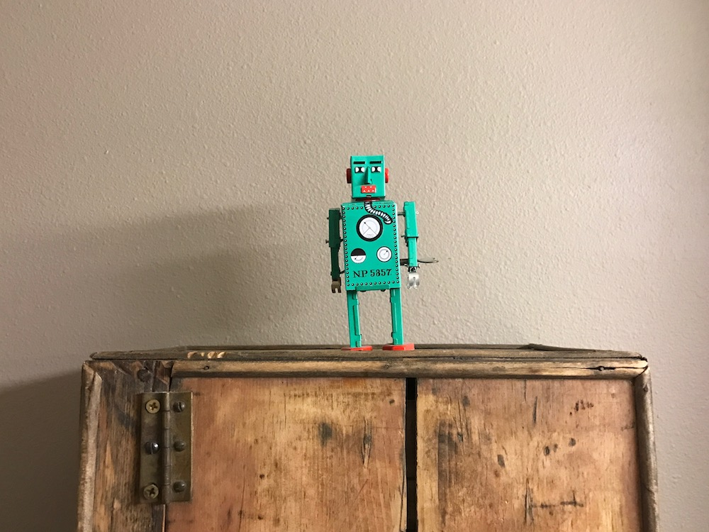 Little Robot.jpg