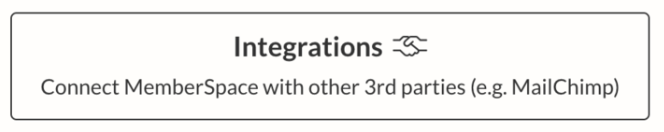MS Customize Integrations.png