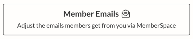 MS Customize Member Emails.png