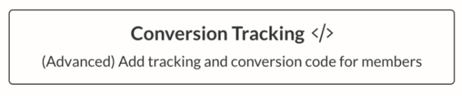 MS Customize Conversion Tracking.png