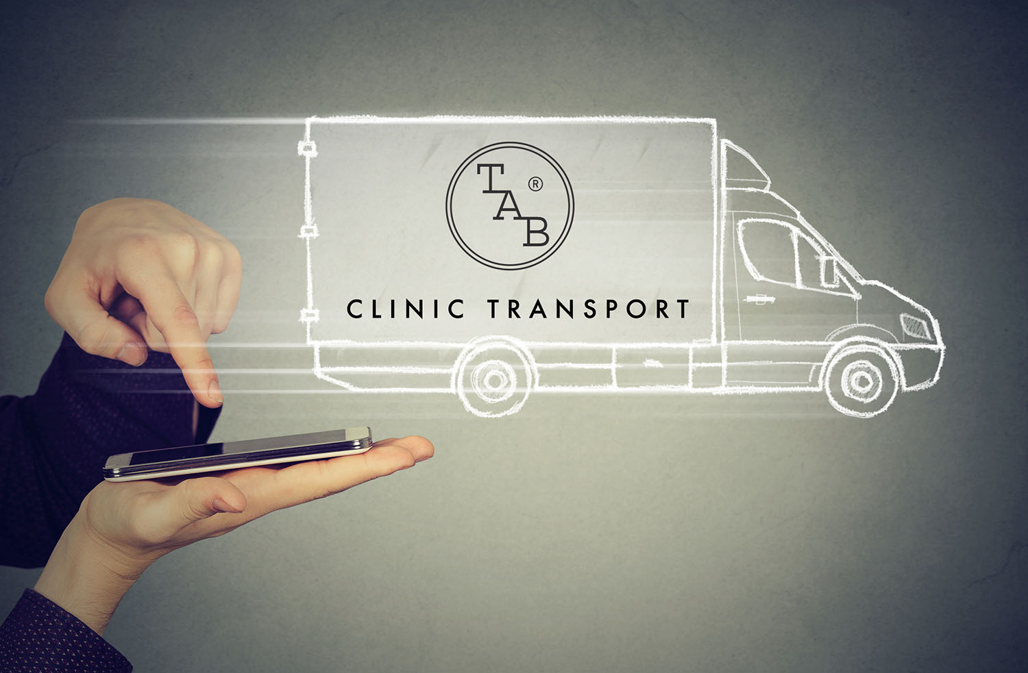 clinic_transport.jpg