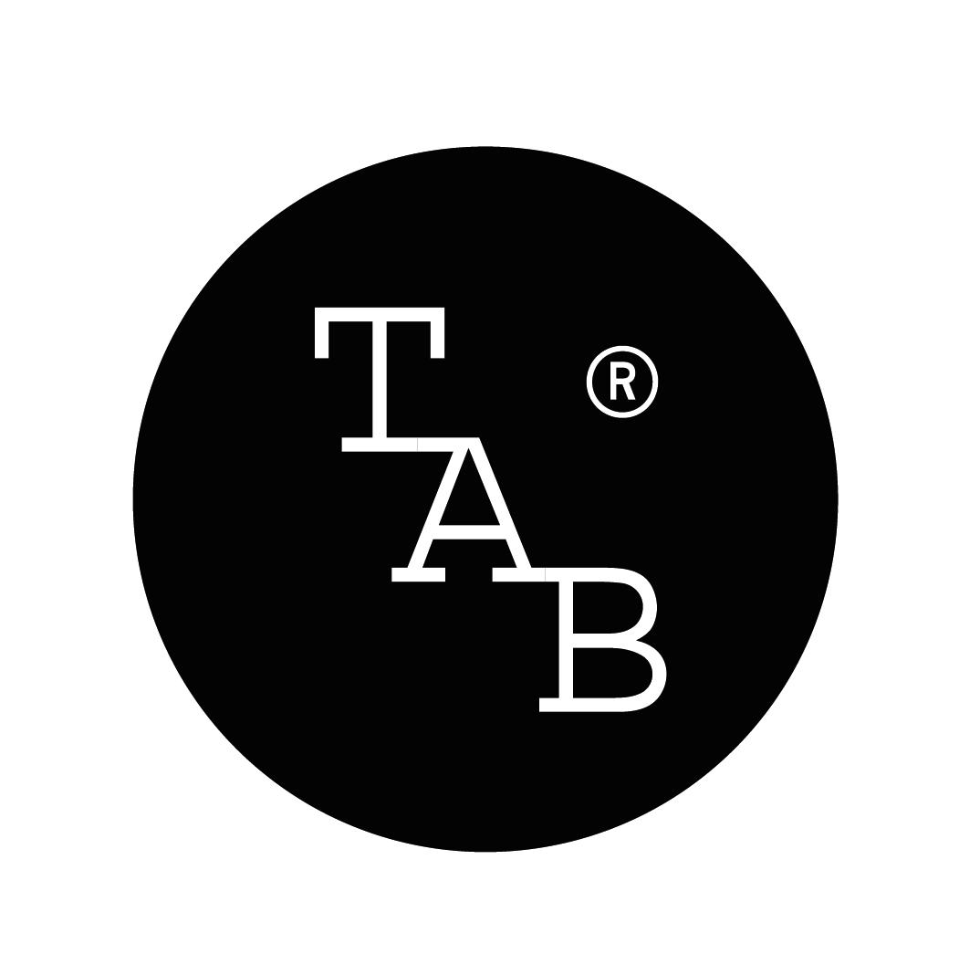 Tab_svart.png