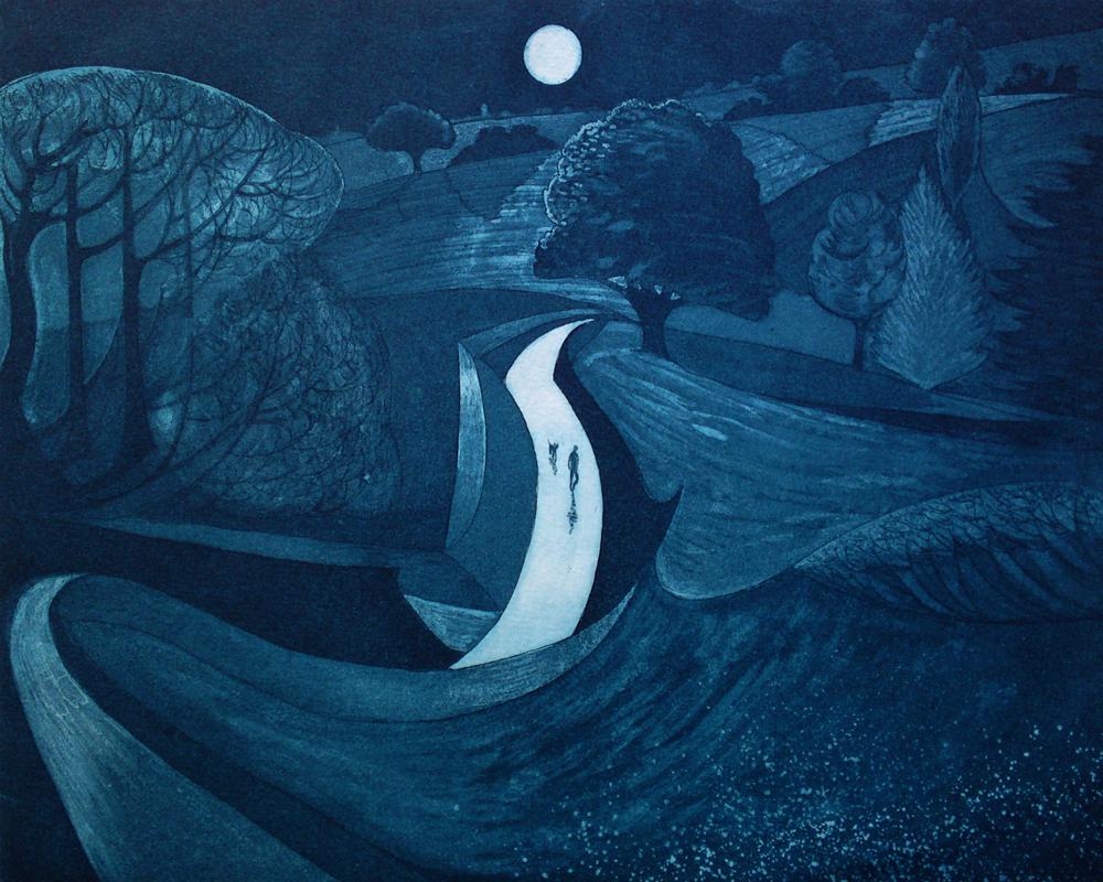 Kit Boyd Shining Path.jpg