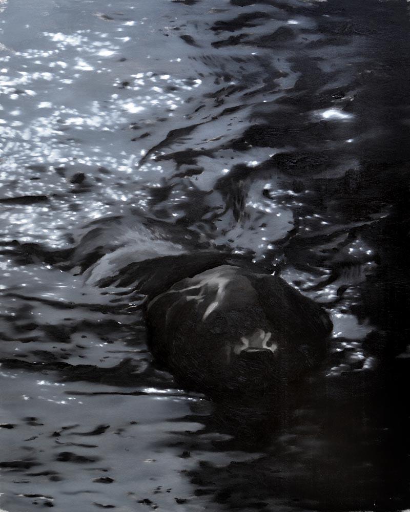 ABHolmes_dark_water_50x40-small.jpg