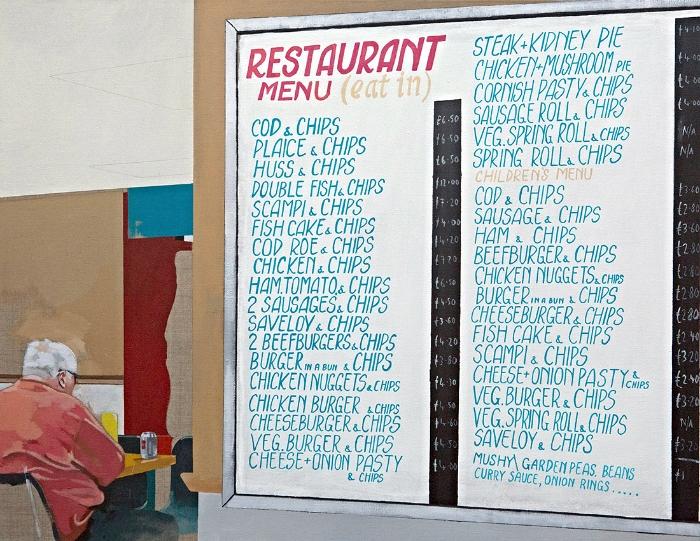 (eat in)-small.jpg