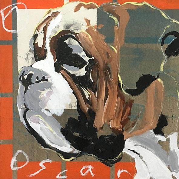 Stphan Geisler-Oscar-small.jpg