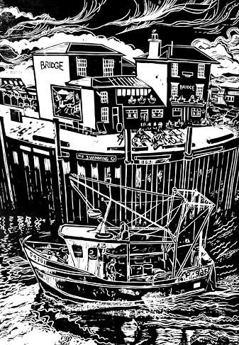 Chris N Wood-The Bridge Tavern.jpg