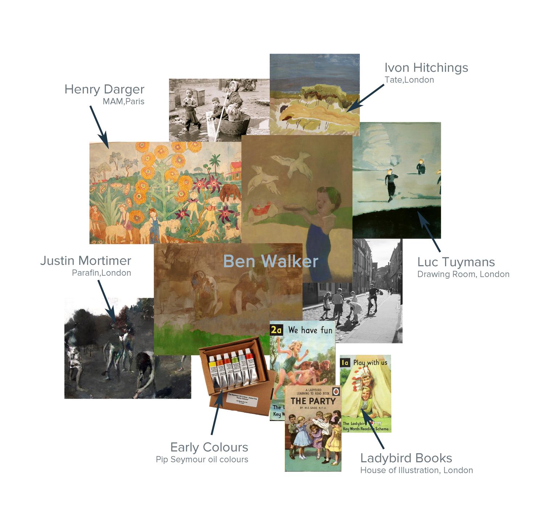 Influences-Ben+Walker.jpg